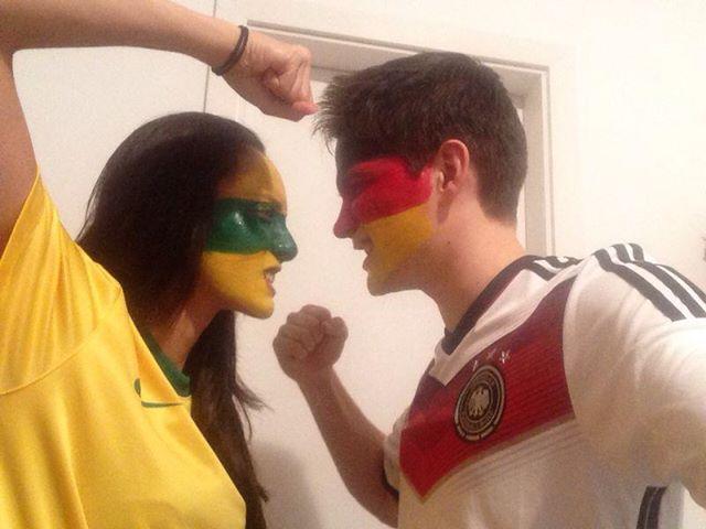 Germany-Brazil-7-1.jpg