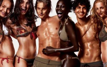 When asked to describe their skin color, Brazilians came up with 136 variations