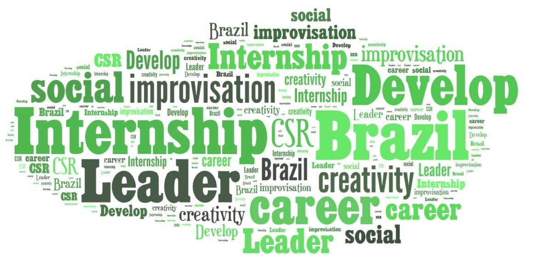 Internship-in-Brazil.jpg