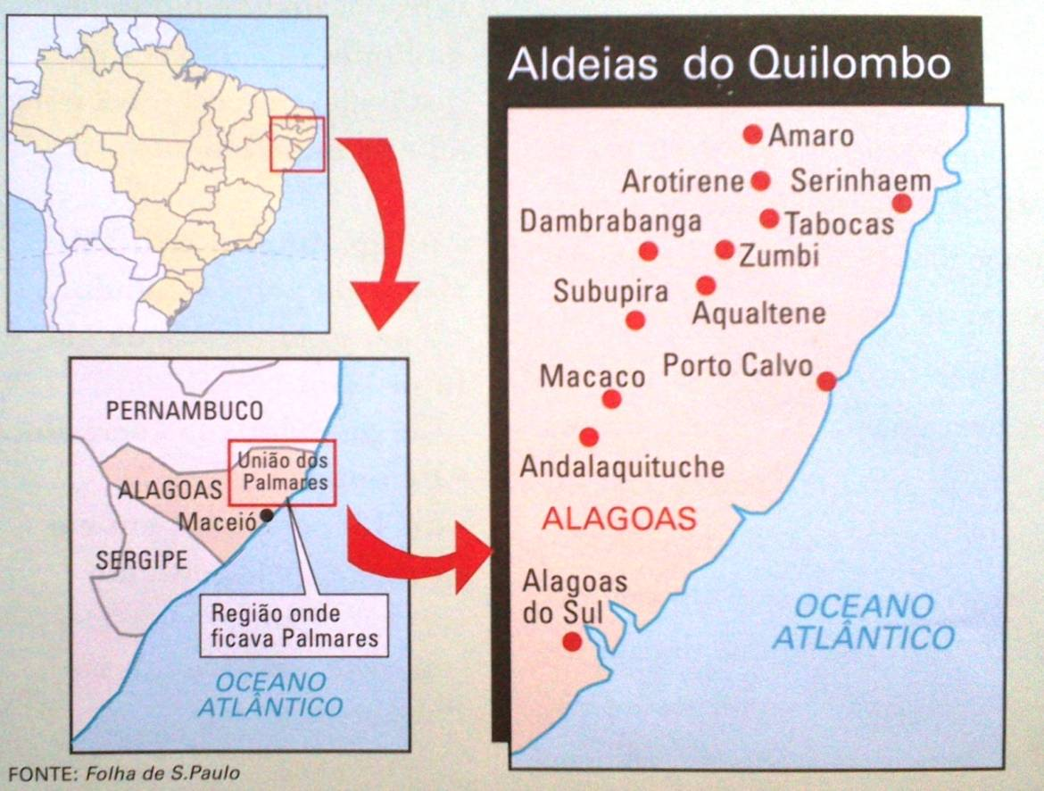 Quilombo-dos-Palmares-Map.jpg