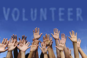 Volunteering in Brazil: challenging experience