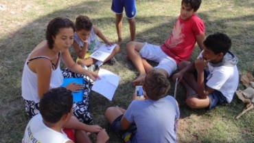 Teach English in Brazil: 5 tips for volunteers