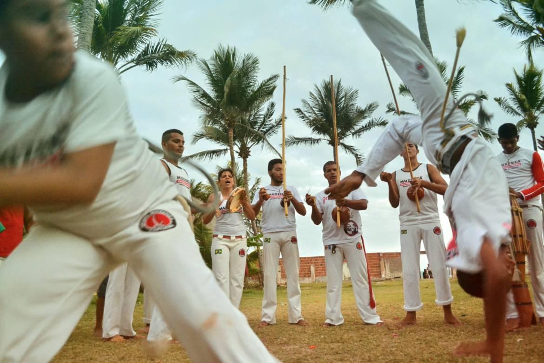 Capoeira-Brazil.jpg