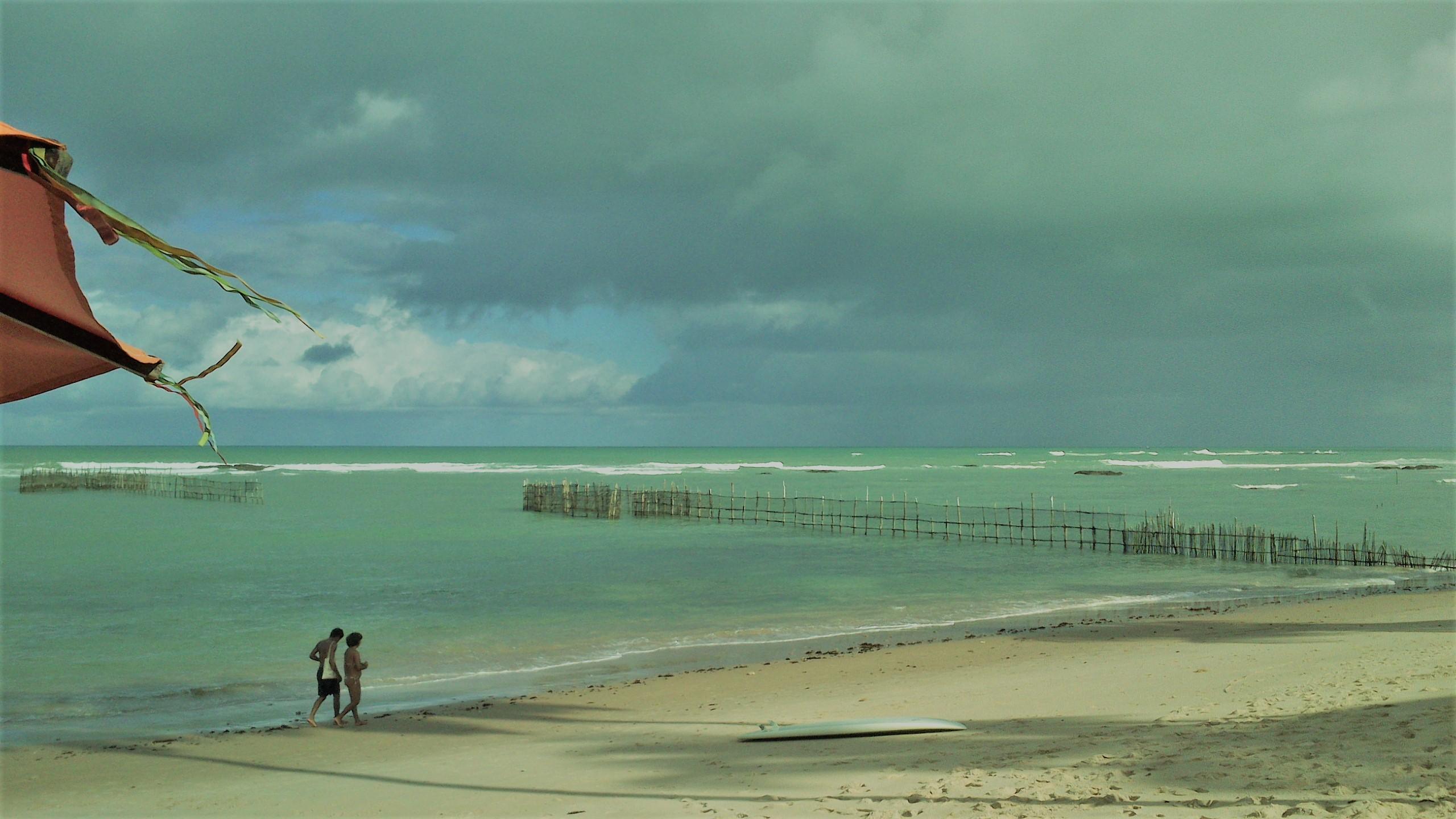 GoBrazil Beach