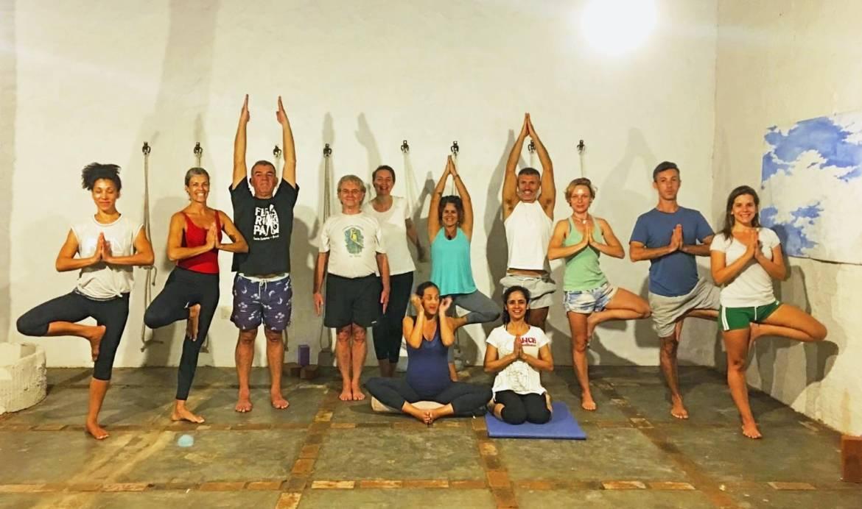Yoga-and-Portuguese-1.jpg