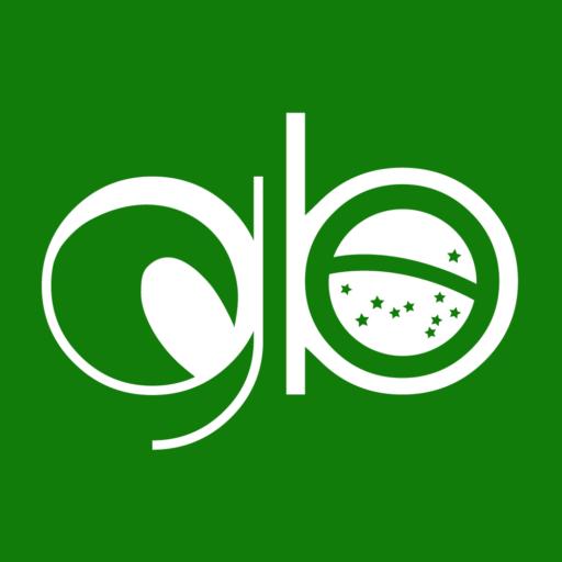 cropped-Logo_Profile.png