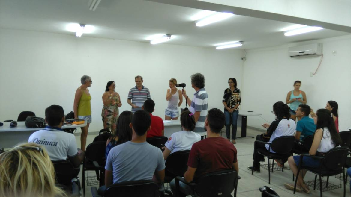 Herbs4Youth-workshop-Brazil.jpg