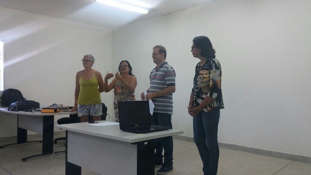 Herbs4youth-workshop-Brazil-2.jpg