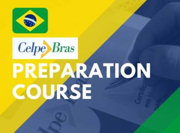 celpe-bras-preparation-course-e1565015647584.jpg